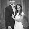 012_Josh+MaryAlice_EngagementBW