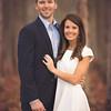 012_Josh+MaryAlice_Engagement