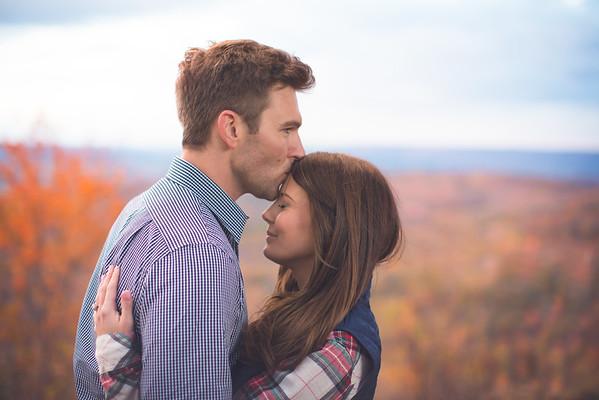 050_Josh+MaryAlice_Engagement