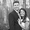017_Josh+MaryAlice_EngagementBW
