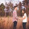 086_Josh+MaryAlice_Engagement