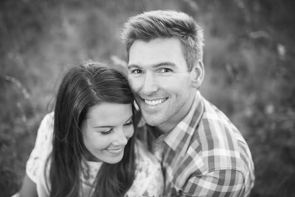 079_Josh+MaryAlice_EngagementBW