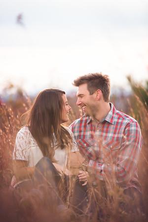 071_Josh+MaryAlice_Engagement