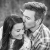 081_Josh+MaryAlice_EngagementBW