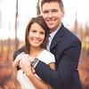 019_Josh+MaryAlice_Engagement