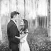 014_Josh+MaryAlice_EngagementBW