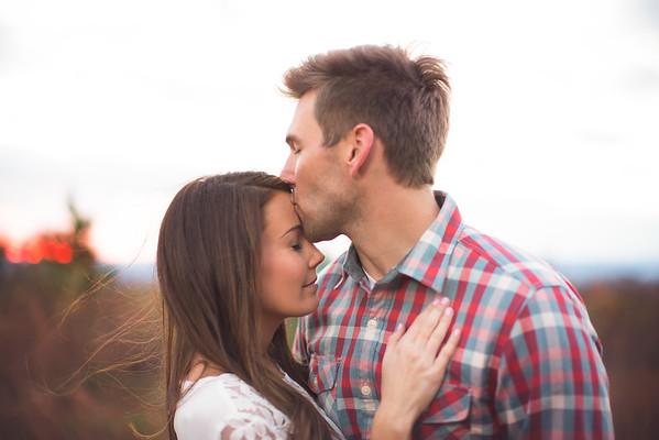 061_Josh+MaryAlice_Engagement