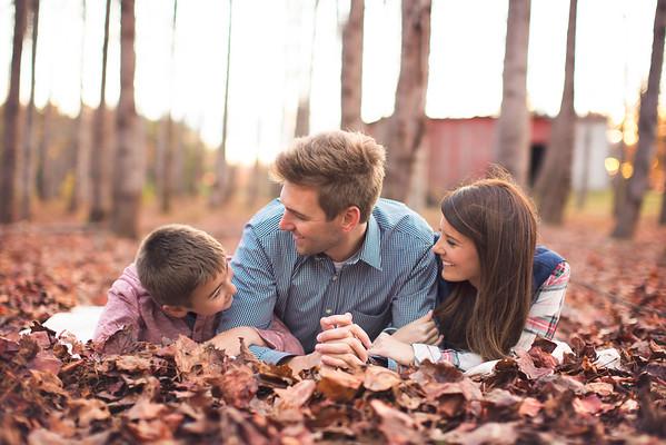 048_Josh+MaryAlice_Engagement