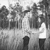086_Josh+MaryAlice_EngagementBW