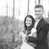 023_Josh+MaryAlice_EngagementBW