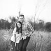 085_Josh+MaryAlice_EngagementBW