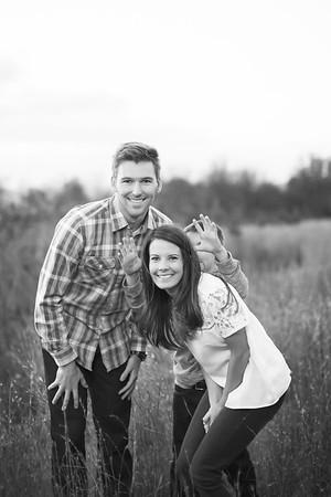 084_Josh+MaryAlice_EngagementBW