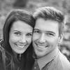 038_Josh+MaryAlice_EngagementBW
