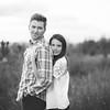 082_Josh+MaryAlice_EngagementBW