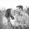 070_Josh+MaryAlice_EngagementBW
