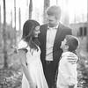 025_Josh+MaryAlice_EngagementBW