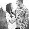 059_Josh+MaryAlice_EngagementBW