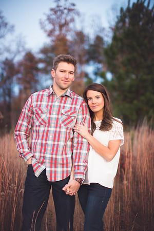 089_Josh+MaryAlice_Engagement