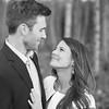 018_Josh+MaryAlice_EngagementBW