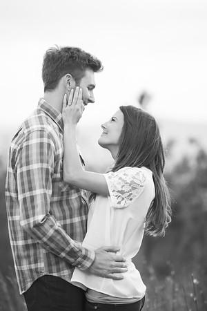 062_Josh+MaryAlice_EngagementBW