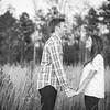 087_Josh+MaryAlice_EngagementBW