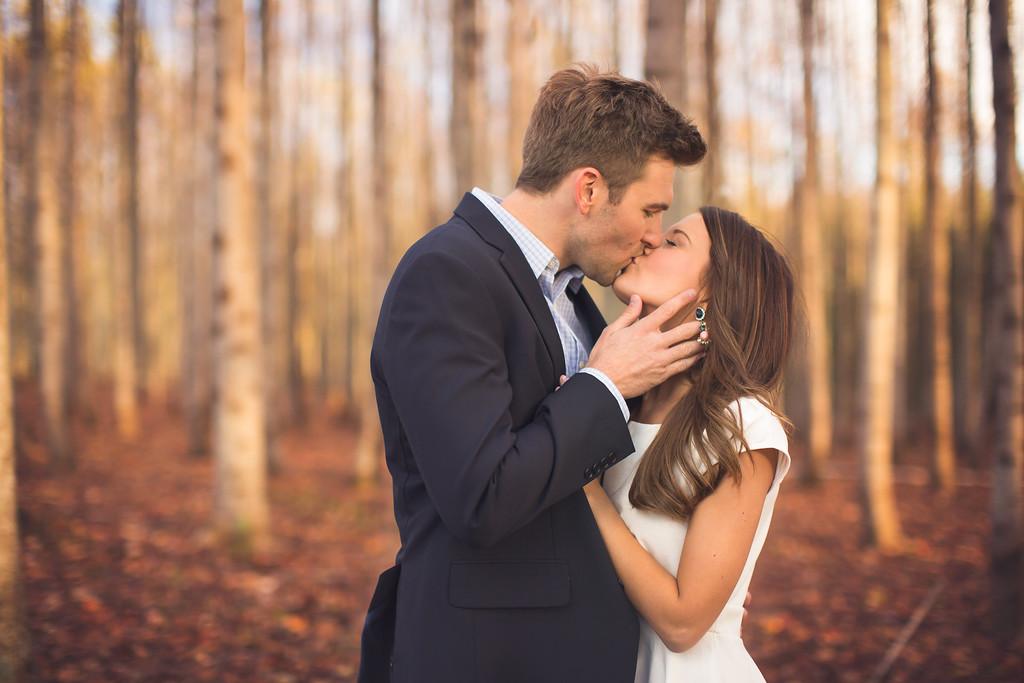 015_Josh+MaryAlice_Engagement