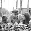 048_Josh+MaryAlice_EngagementBW