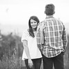 063_Josh+MaryAlice_EngagementBW