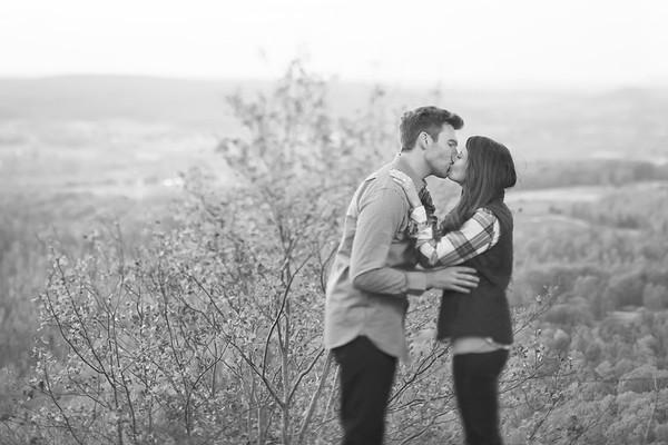 052_Josh+MaryAlice_EngagementBW