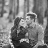 032_Josh+MaryAlice_EngagementBW