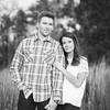 089_Josh+MaryAlice_EngagementBW