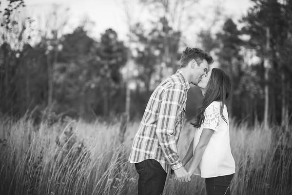 088_Josh+MaryAlice_EngagementBW
