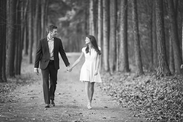 008_Josh+MaryAlice_EngagementBW