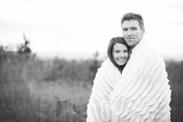 056_Josh+MaryAlice_EngagementBW