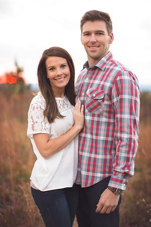 058_Josh+MaryAlice_Engagement