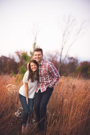 085_Josh+MaryAlice_Engagement