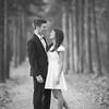 002_Josh+MaryAlice_EngagementBW