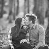 034_Josh+MaryAlice_EngagementBW