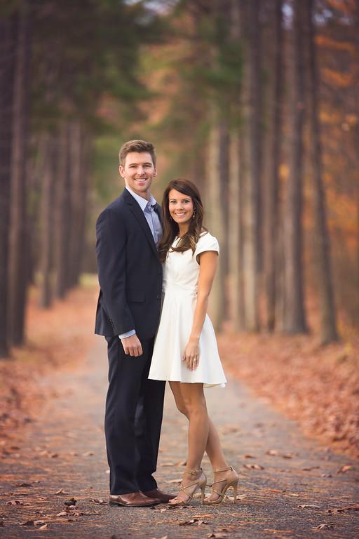 001_Josh+MaryAlice_Engagement