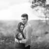 053_Josh+MaryAlice_EngagementBW