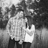 091_Josh+MaryAlice_EngagementBW