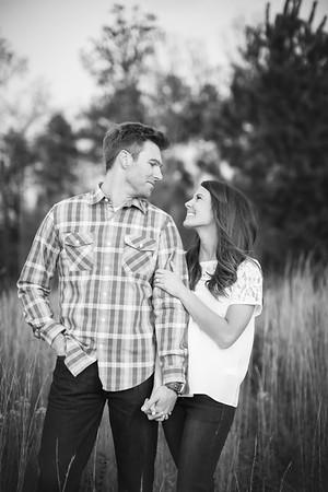 090_Josh+MaryAlice_EngagementBW