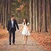 007_Josh+MaryAlice_Engagement