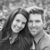035_Josh+MaryAlice_EngagementBW