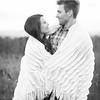 057_Josh+MaryAlice_EngagementBW