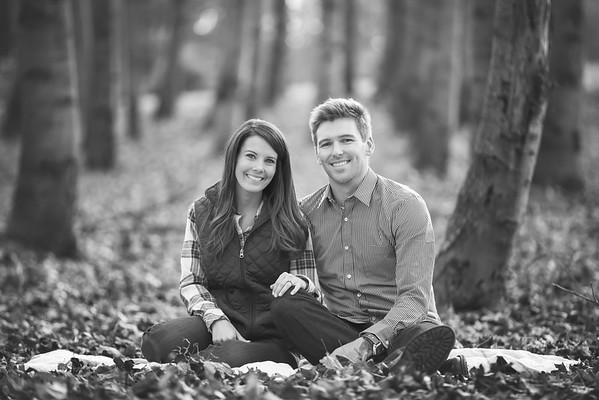 030_Josh+MaryAlice_EngagementBW