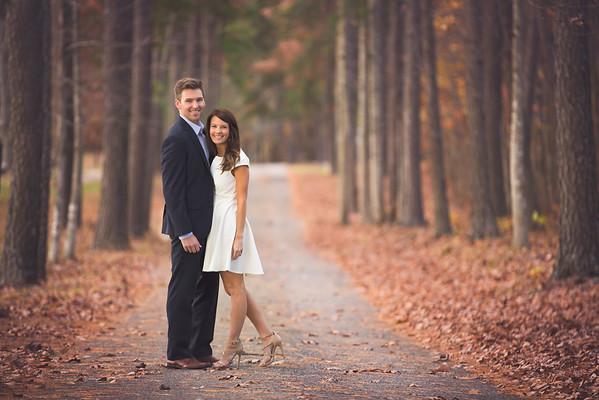 004_Josh+MaryAlice_Engagement