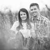 068_Josh+MaryAlice_EngagementBW