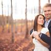 021_Josh+MaryAlice_Engagement