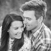 080_Josh+MaryAlice_EngagementBW